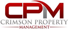 Crimson Property Management